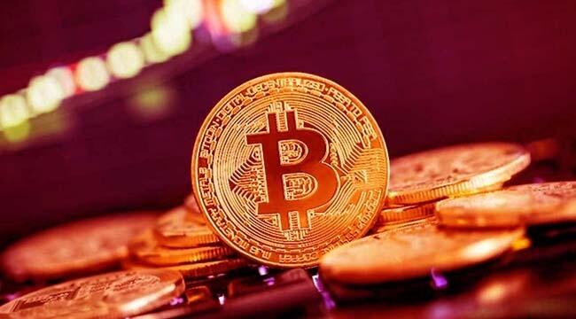 Toparlanan Bitcoin için Fiyat Analizi