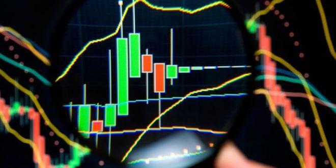 Dogecoin ve Ripple Fiyatları yine yükselişte