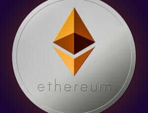 Yeni Ethereum Fiyatı! Yeni Rekor