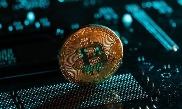 Günlük Bitcoin Destek ve Direnç Seviyeleri
