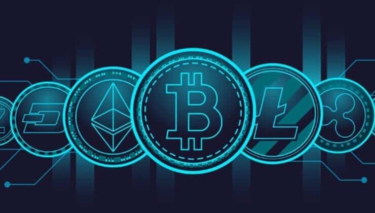 Önemli Kripto Haber Özetleri – 15 Nisan 2021