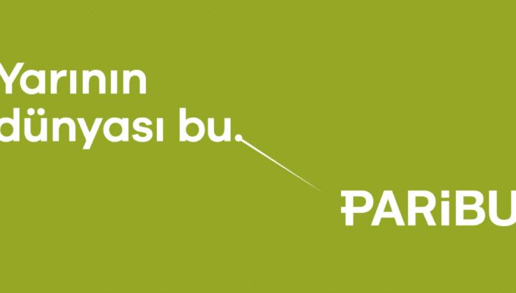 Paribu Borsası 1 Milyar Dolarlık Hacmi rekor kırdı