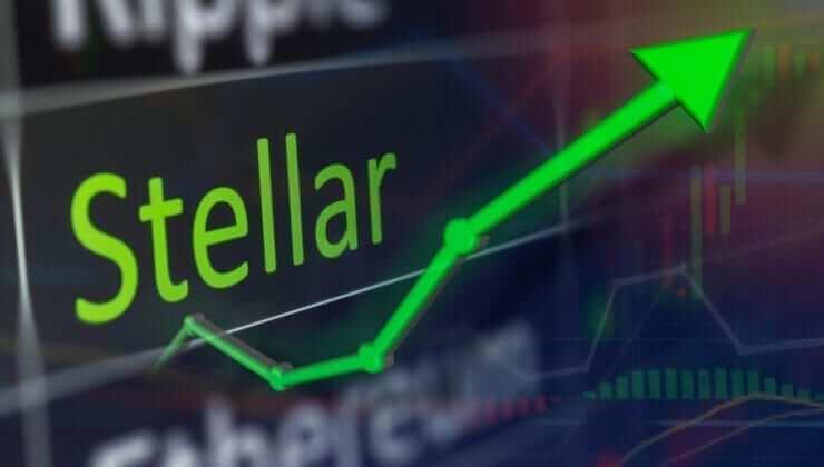 XLM/USD – Stellar Fiyat Analizi
