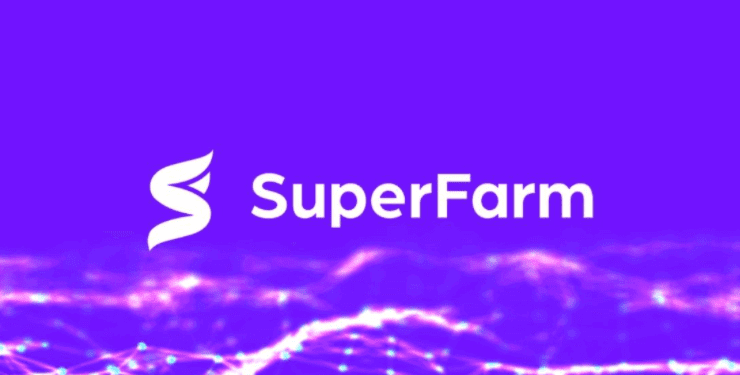 SuperFarm Ne Demek?