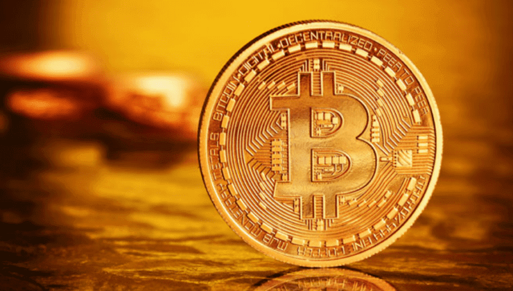 Bitcoin (BTC/USD) Fiyat Analizi – 17 Mart 2021