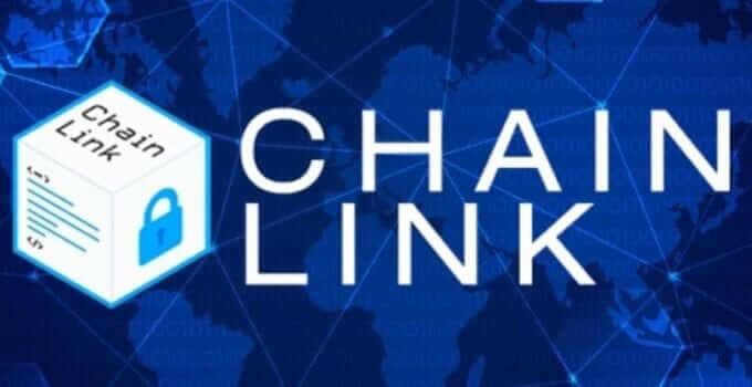 LINK Destek ve Direnç noktaları – 2 Mart 2021