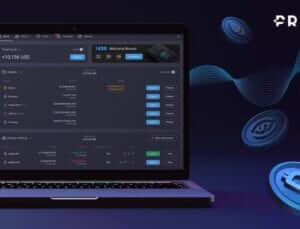 PrimeXBT V2.0: Nedir ve Piyasadaki En Büyük Platformlardan Birinin Kullanıcılarına Ne Tür Bir Fayda Sağlıyor?