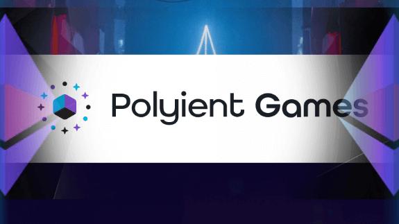 NFT odaklı yatırım şirketi Polyient Games e-spor turnuvası