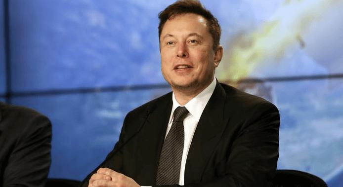 Elon Musk Paylaştı SHIB fiyatı yükseldi