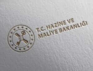 T.C. Hazine ve Maliye Bakanlığından kripto para basın duyurusu