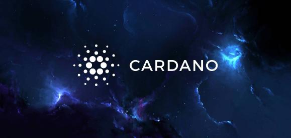 ADA/USD – Cardano Fiyat Analizi