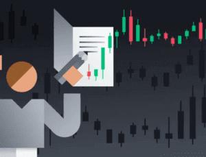 Alım Satım Günlüğü Nedir ve Nasıl Kullanılır