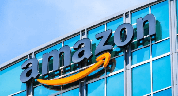 Amazon Ethereum'u Destekliyor