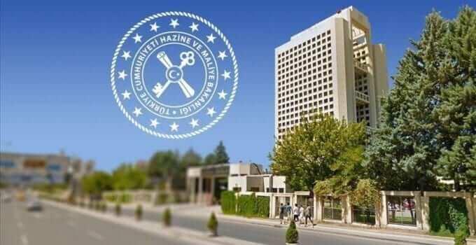 Hazine ve Maliye Bakanlığı kripto para düzenlemeleri için tarih belirledi