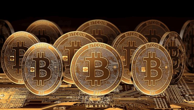 Analist ve Yorumcular Bitcoin için yükselme bekliyor