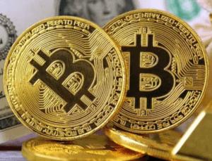Bitcoin fiyatı kritik seviyede