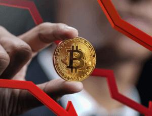Analist, Bitcoin boğa piyasası tehlikede olabileceğini ileri sürdü