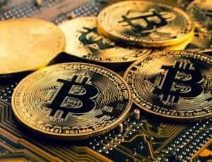 Bitcoin 50 bin doların üzerinde başladı. Peki sırada ne var?