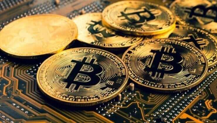 Bitcoin için büyük gün – Bitcoin fiyatı ne kadar?
