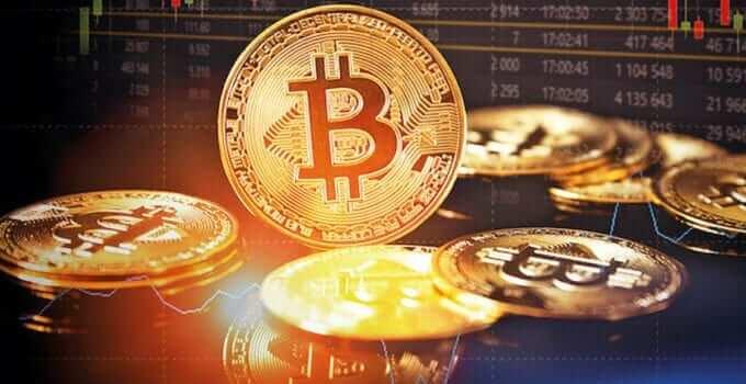 Bitcoin Destek ve Direnç noktaları – 2 Mart 2021