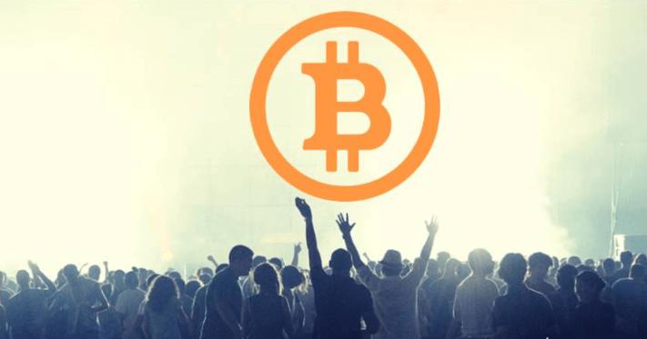 Bitcoin tekrar 50.000 doları zorluyor