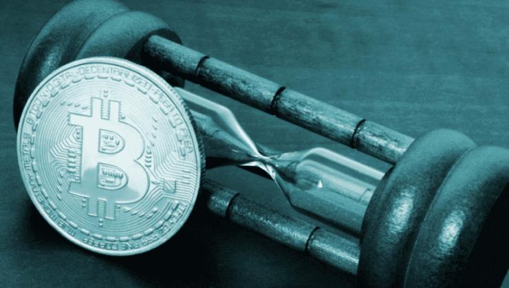 Bitcoin ile Zenginlik Hikayeleri