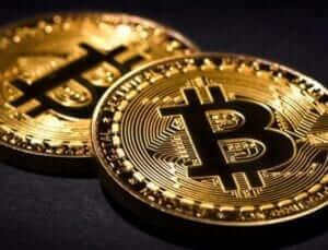 Uzun Vadeli Bitcoin yatırımcıları satış yapmıyor