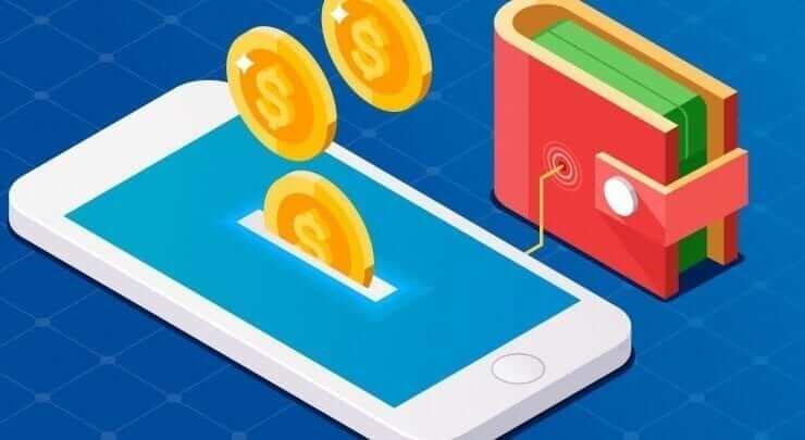 Bitcoin Saklamanın Yöntemleri