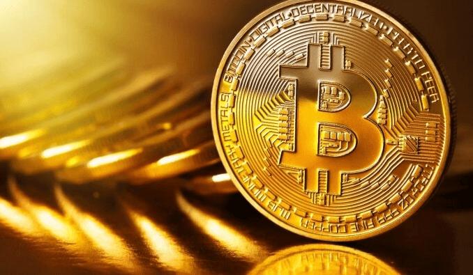 Bitcoin fiyatı 351.474,52 TRY Günlük Analiz