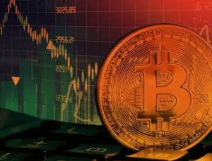 Bitcoin düzeltme yapınca vadeli işlem piyasası karıştı