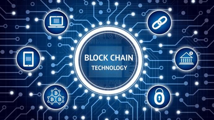 Blockchain Teknolojisinin Etkileyeceği Sektörler