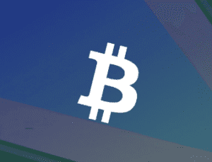 Bitcoin fiyatı 54.000 doları geçti