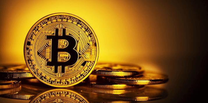 Bitcoin Fiyatı 60.000 doların altında