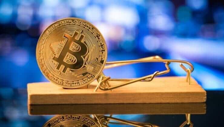 Bitcoin direnci kırmayı başarırsa hedef 68.000 dolar