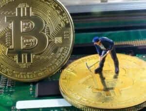 Madenciler toplu satış yapabilir