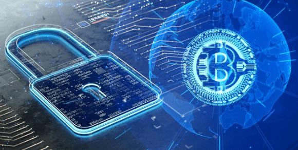 Bitcoin fiyat hareketinin tarihsel analizi