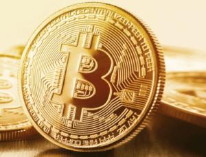 Bitcoin 57.000 Desteğine Tutundu
