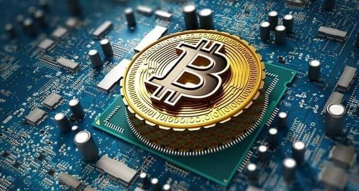 Bitcoin'in Gözü Yeni Rekorda