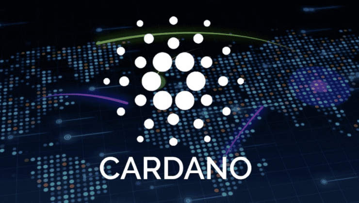 ADA/USD – Cardano (ADA) Fiyat Analizi