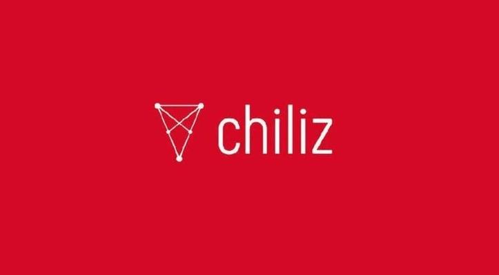 CHZ/USD – Chiliz (CHZ) Fiyat Analizi