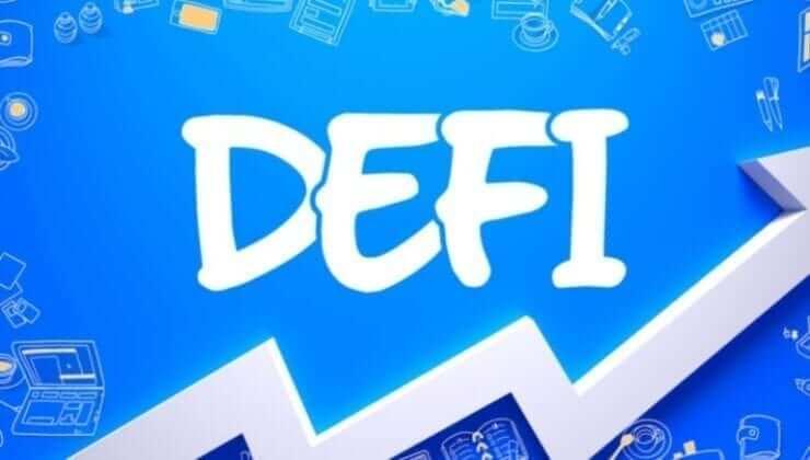 DeFi Coinleri Hakkında Bilmeniz Gerekenler