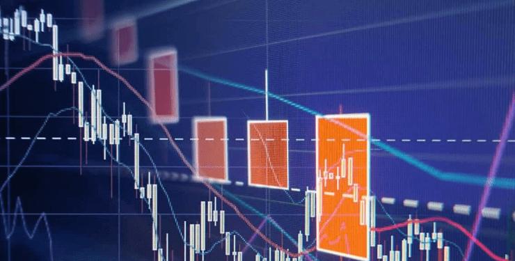 Zirveyi gören DENT, AR ve MLN fiyatları ne olur?