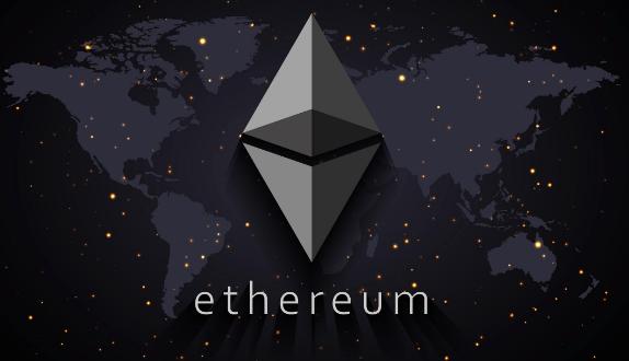 Ethereum Destek ve Direnç noktaları – 2 Mart 2021