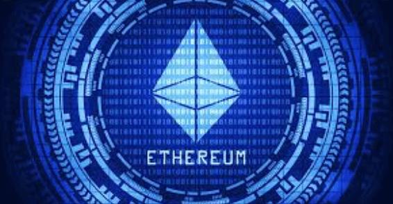 Ethereum 1600 Dolara Tırmanıyor, ETH Sınırlarını 1720 Dolara Zorlayabilir mi?