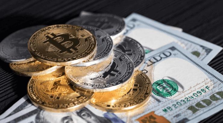 Dolar 7,6 TL'ye yaklaştı, Bitcoin ve Altın düşüşte