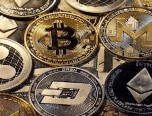 Kurumsal Kripto Varlık Yatırım Ürünlerine Aktarılan Sermaye Rekor Kırdı