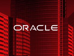 Blockchain Ağında Oracle Nedir ?