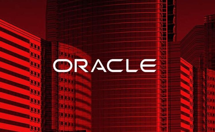 oracle nedir blockchain