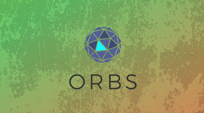 DeFi Token ORBS/USD Teknik Analiz