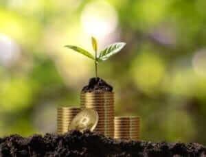 Yatırımcıların aldığı pozisyonlar piyasanın sağlıklı olduğunu gösteriyor